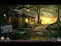 2. Cadenza: Le Baiser de la Mort Edition Collector jeu capture d'écran