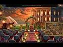 2. Cadenza: Le Baiser de la Mort jeu capture d'écran