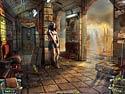 1. Calavera: La Fête des Morts jeu capture d'écran