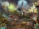 1. Calavera: La Fête des Morts Edition Collector jeu capture d'écran