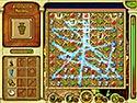 1. Call of Atlantis: Treasures of Poseidon jeu capture d'écran
