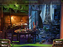 2. Campfire Legends: The Babysitter jeu capture d'écran