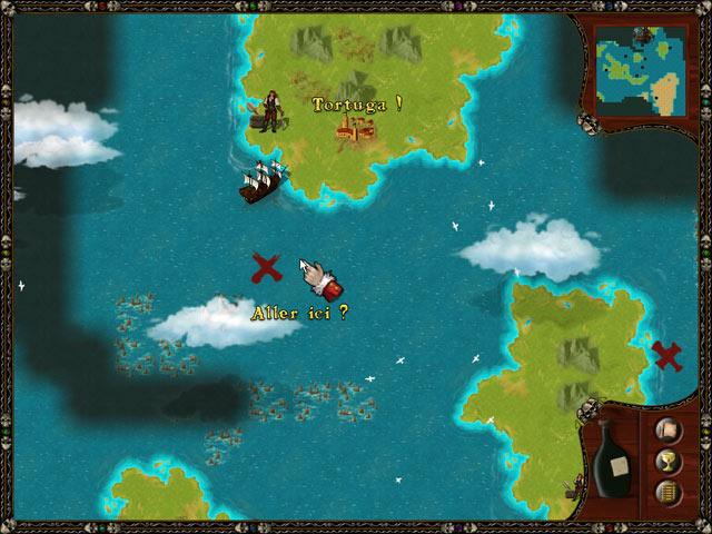 Vidéo de Caribbean Pirate Quest