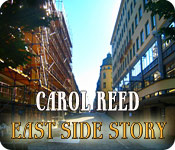 Carol Reed East Side Story  [PC- FR] [Multi]