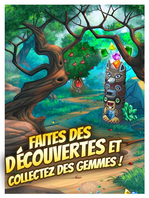Cascade jeu ipad iphone android et pc big fish for Cascade big fish game