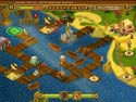 1. Chase for Adventure 2: The Iron Oracle jeu capture d'écran