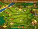 2. Chase for Adventure 2: The Iron Oracle jeu capture d'écran