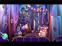 1. Chimeras: L'Amour Aveugle Édition Collector jeu capture d'écran