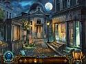 1. Chimeras: L'Air de la Vengeance Edition Collector jeu capture d'écran