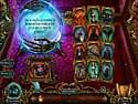2. Chimeras: L'Air de la Vengeance Edition Collector jeu capture d'écran