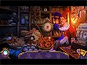2. Chimeras: Marque de Mort jeu capture d'écran