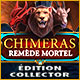 Chimeras: Remède Mortel Édition Collector