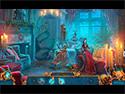 1. Chimeras: Le Complot Édition Collector jeu capture d'écran