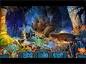 2. Chimeras: Le Complot Édition Collector jeu capture d'écran