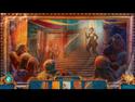 1. Chimeras: Le Complot jeu capture d'écran