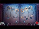 2. Chimeras: Le Prix de la Cupidité Édition Collector jeu capture d'écran