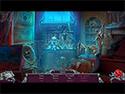 1. Chimeras: Le Prix de la Cupidité jeu capture d'écran