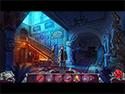 2. Chimeras: Le Prix de la Cupidité jeu capture d'écran