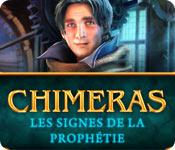 Chimeras: Les Signes de la Prophétie – Solution