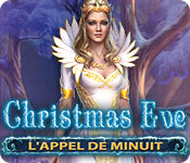 Christmas Eve: L'Appel de Minuit – Solution