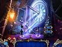 1. Christmas Stories: Le Soldat de Plomb d'après H. C jeu capture d'écran