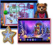 Christmas Stories: Un Petit Prince Édition Collect