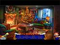 1. Christmas Stories: Les Aventures d'Alice jeu capture d'écran