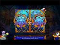 2. Christmas Stories: Les Aventures d'Alice jeu capture d'écran