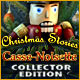Christmas Stories: Casse-Noisette Edition Collector