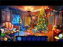 1. Christmas Stories: L'Express Enchanté jeu capture d'écran