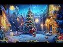 1. Christmas Stories: Le Chat Botté Édition Collector jeu capture d'écran