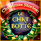 Christmas Stories: Le Chat Botté
