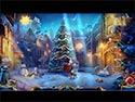1. Christmas Stories: Le Chat Botté jeu capture d'écran