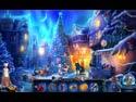 1. Christmas Stories: Le Cadeau des Mages Édition Col jeu capture d'écran