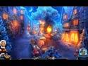 1. Christmas Stories: Le Cadeau des Mages jeu capture d'écran