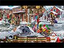 1. Le Merveilleux Pays de Noël 10 jeu capture d'écran