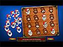 2. Le Merveilleux Pays de Noël 4 jeu capture d'écran