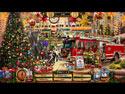 1. Le Merveilleux Pays de Noël 5 jeu capture d'écran