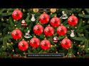 2. Le Merveilleux Pays de Noël 5 jeu capture d'écran