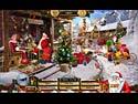 1. Le Merveilleux Pays de Noël 6 jeu capture d'écran