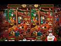 2. Le Merveilleux Pays de Noël 6 jeu capture d'écran