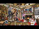 1. Le Merveilleux Pays de Noël 7 jeu capture d'écran