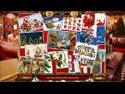 2. Le Merveilleux Pays de Noël 7 jeu capture d'écran