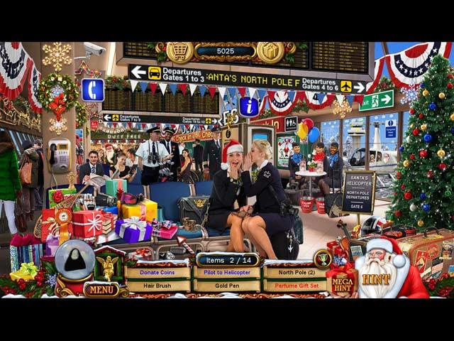Le Merveilleux Pays de Noël 8 img
