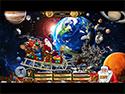 1. Le Merveilleux Pays de Noël 9 jeu capture d'écran