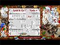 2. Le Merveilleux Pays de Noël 9 jeu capture d'écran