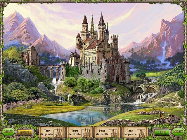 Vidéo de Chronicles of Albian: The Magic Convention