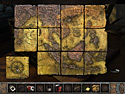 Image du jeuChronicles of Mystery: L' arbre de vie