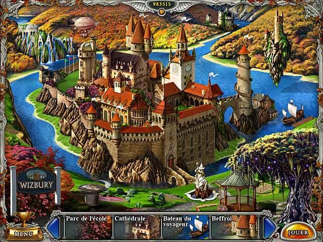 magie-games. com