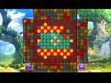 2. ClearIt 3 jeu capture d'écran